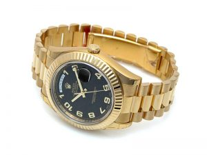 cheap watches sale
